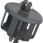 Harken Drum for Small Boat Cruising Furling  208