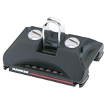 Harken HL Small Boat CB Car w/Shackle  2727