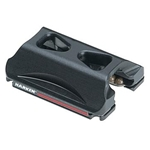 Harken Small Boat CB Car for Ti-lite Block  2732