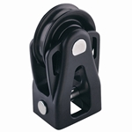 Harken Code Zero 2:1 Sheave Adapter - 3108