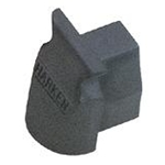 32mm High-beam trim cap 3158
