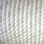 New England Ropes 3/8 X 600 PREMIUM NYLON