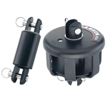 Harken Hi-Load Smallboat Furling System (previously 164 & 165) to 20'   435