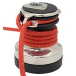 R40 REVERSIBLE WINCH 5/16 to 7/16 Line