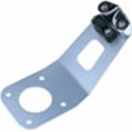 Schaefer System 550, Arm Bracket, Bullseye, Cam Cleat
