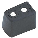 32mm Hi-beam end stop 562