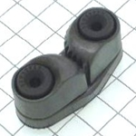 Schaefer Fast Entry Cam Cleat Assembly, Medium 70-17