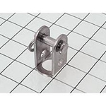Schaefer Upset Shackle Adapter for 5 Series Blocks 78-50