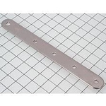 "Schaefer 5/16"" Pin Straight Chainplate 84-87"