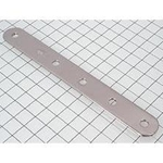 "Schaefer 3/8"" Pin Straight Chainplate 84-88"