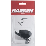 Harken Lock-in Handle Repair Kit  BK4517