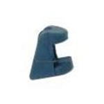 Navtec RUBBER PLUG FOR N840-12