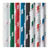 New England Ropes 3/16 X 600 STA-SET DBL BR