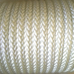 New England Ropes 3/4 mega plait
