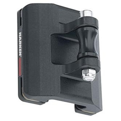 Harken System A Intermediate Slider Car  3828
