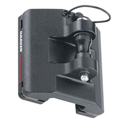 Harken System B CB HL Intermediate Car  3863