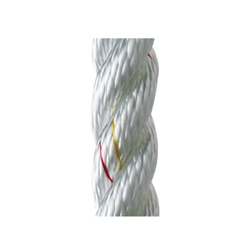 New England Ropes 3/8 PREMIUM NYLON