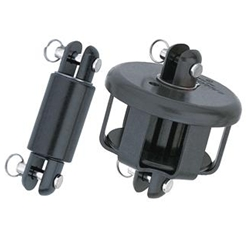 Harken Smallboat Furling System (previously 162 & 163) to 16'   434
