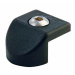 Harken 26mm End Stop         B809