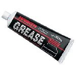 Harken Winch Grease  BK4513
