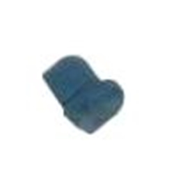 Navtec RUBBER PLUG FOR N740-06