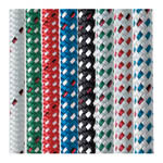 New England Ropes 11mm x 600 Endura Braid
