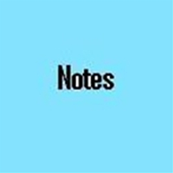 Harken AA Batt Car Notes