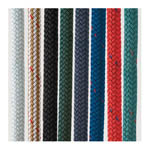 "New England Ropes 1 3/4"" X 600 NYLON DBL BR"