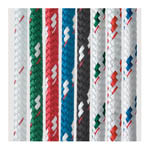 New England Ropes 5/16 STA-SET BLUE FLK