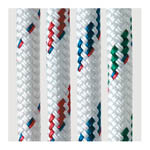 New England Ropes 6MM X 600 SS T-900 BLUE FLK
